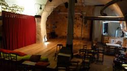 salle mélimélo