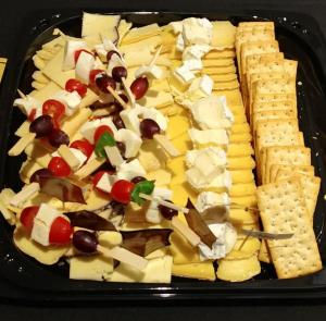 plateau fromages 3