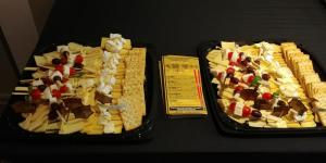 plateau fromages 2
