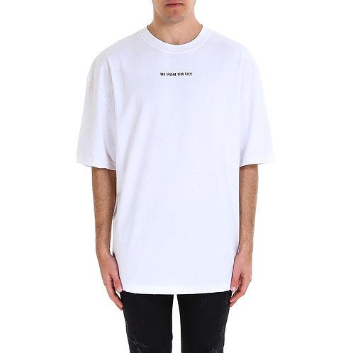 IH NOM UH NIT Bowie T-Shirt