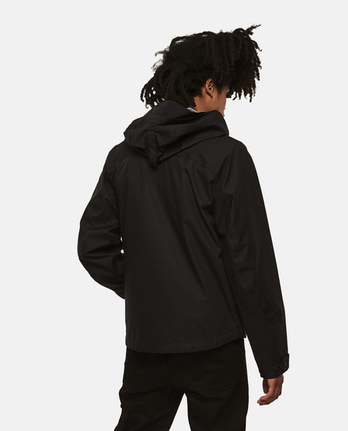 44e73316a MONCLER GENIUS 3-layer hooded jacket