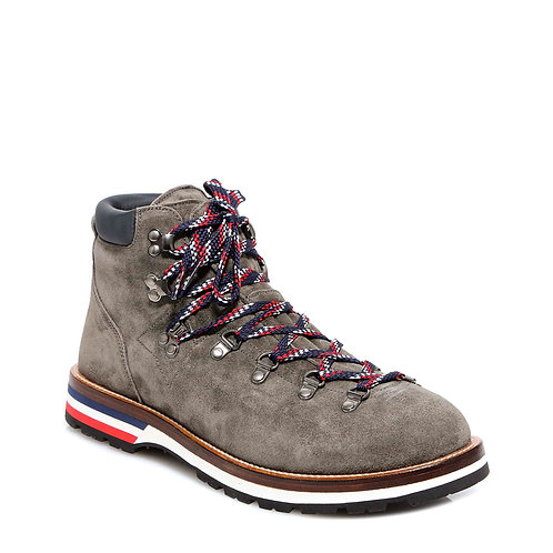 Moncler Ankel Hiking Boots