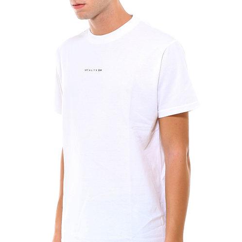 1017 Alyx 9SM Logo T-Shirt