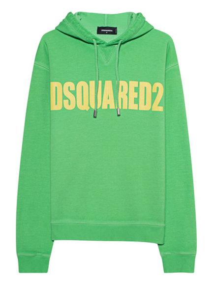 Dsquared2 Sweat-Shirt