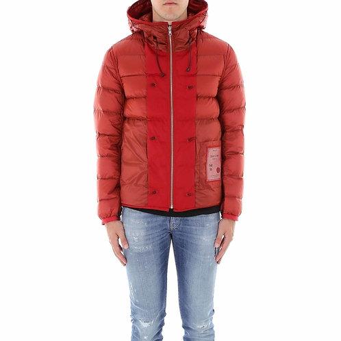 Ten C Puffer Jacket