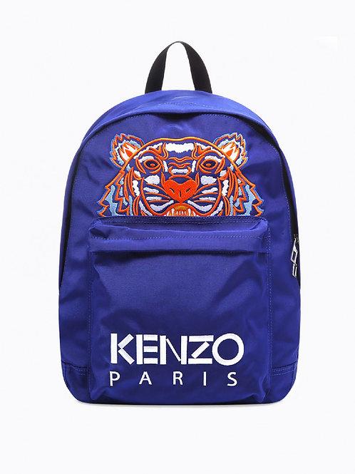 Kenzo Tiger Back-Pack