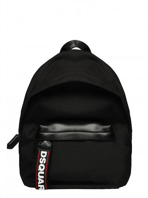 Dsquared2 Back-Pack