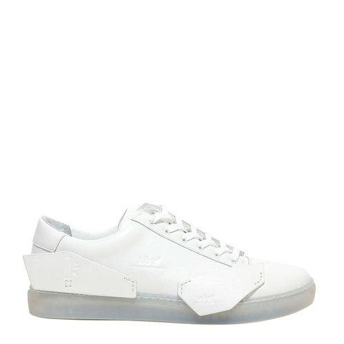 ACW Low Sneakers