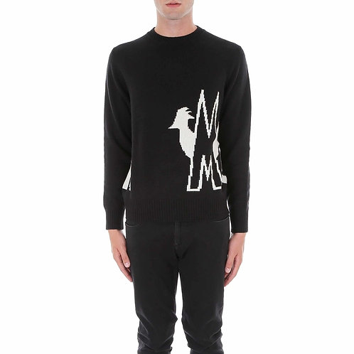 Moncler Pull Over