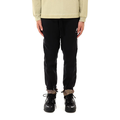 1017Alyx 9SM X Nike Sweat-Pants