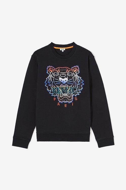 Kenzo Tiger Sweat-Shir