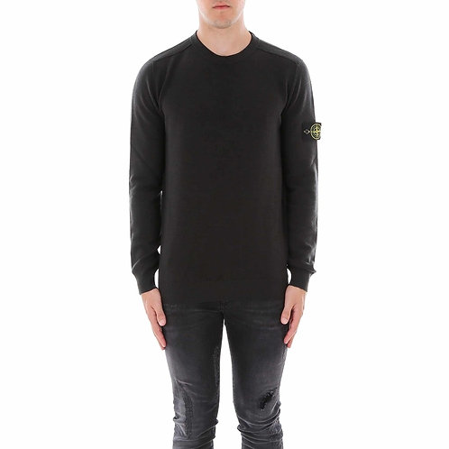 Stone Island Pull-Over