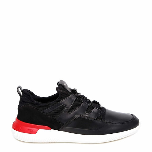 Tods Runner Sneakers