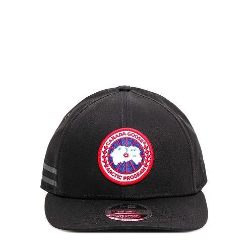 Canada Goose Logo Cap