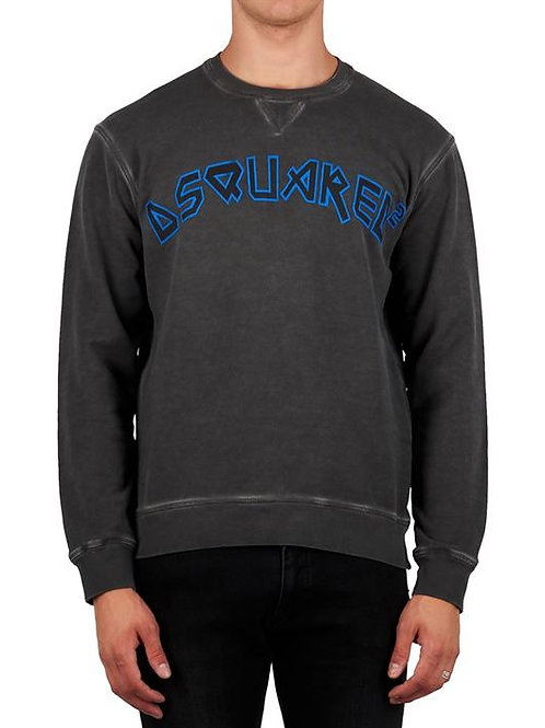 Dsquared2 Sweat-Shirt