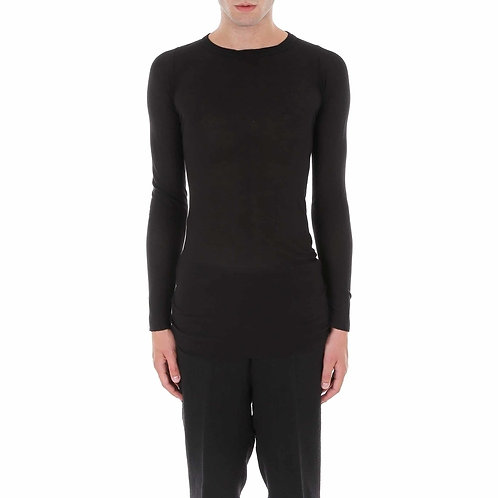 Rick Owens Pull-Over