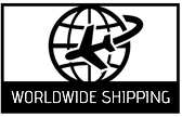 The Runway TRW outlet worldwide shipping from Italia