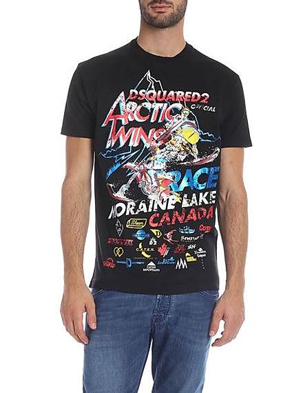 Rick Owens High Ramones