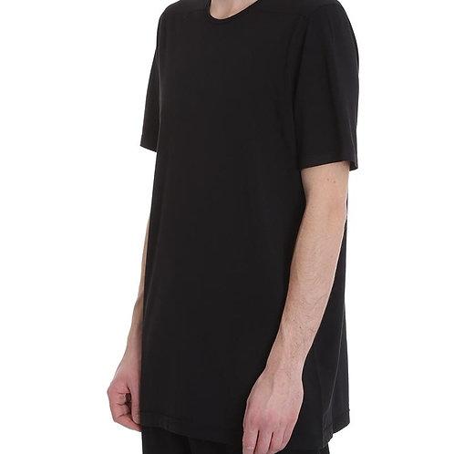 Rick Owens DrkshdwLevel Tee T-Shirt
