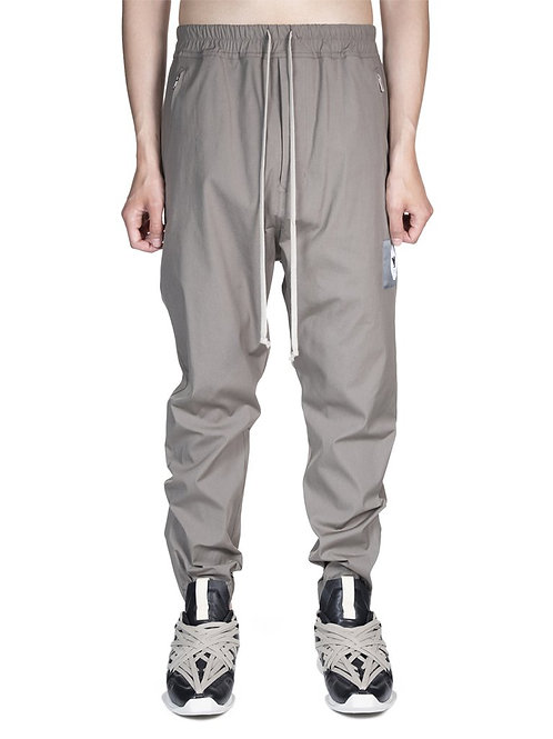 Rick Owens UFW Track Pant