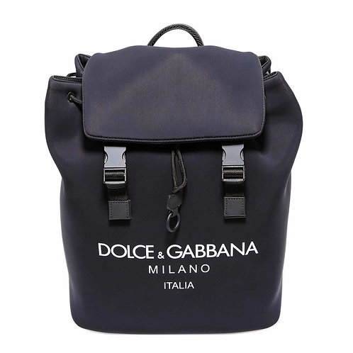 Dolce & Gabbana Back-Pack
