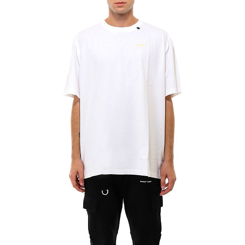 Off-White Arrows T-Shirt