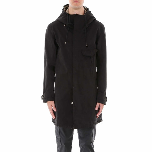 Ten C Cyclone Parka