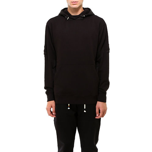 1017 Alyx 9SM Sweat-Shirt