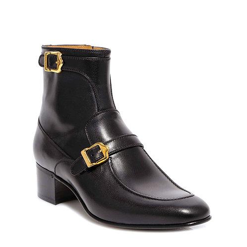 Gucci Ankel Boots