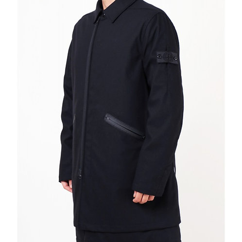 Stone Island Shadow Project Coat