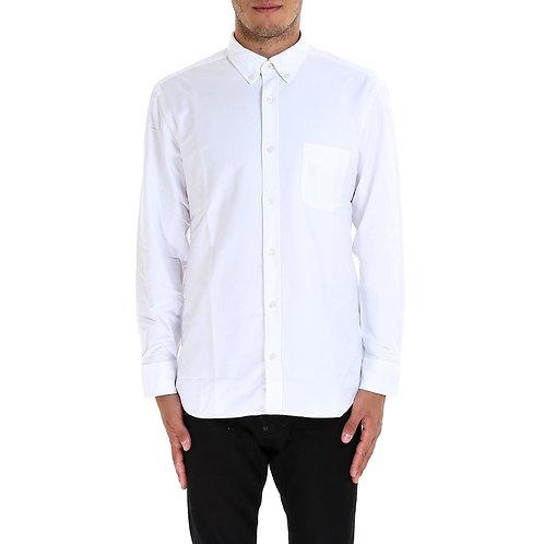 BURBERRY Longsleeved Shirt