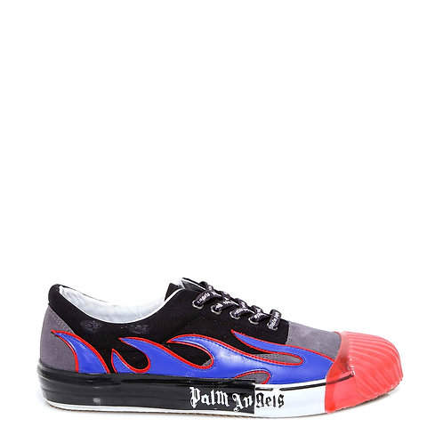 Palm Angels Fire Sneakers