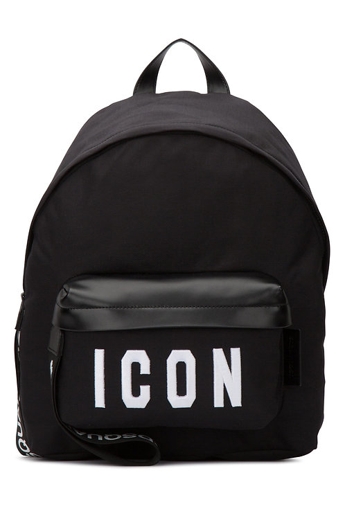 Dsquared2 Icon Back-Pack