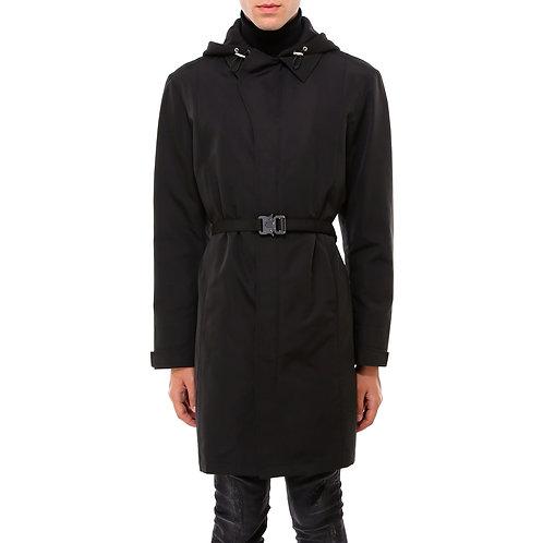 1017 Alyx 9SM Coat