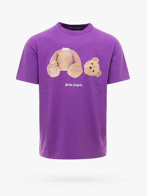 Palm Angles T-shirt
