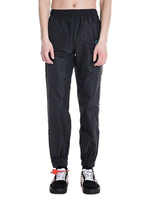 OFF-WHITE c/o Virgil Abloh Trackpant With Glitter Arrows