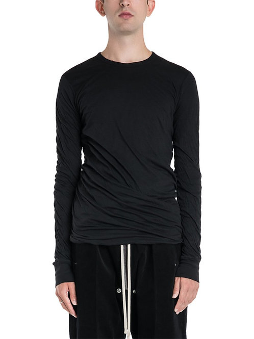 Rick Owens Double Layer Tee