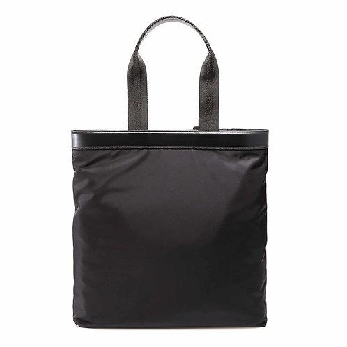 Dolce & Gabbana Credit Shoulder Bag