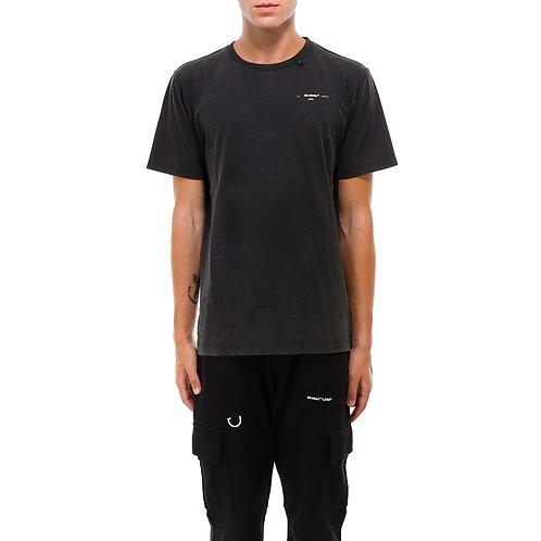 Off-White 3D T-Shirt