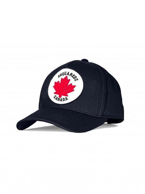 Dsquared2 Canada Cap
