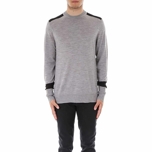 Neil Barrett Pull-Over