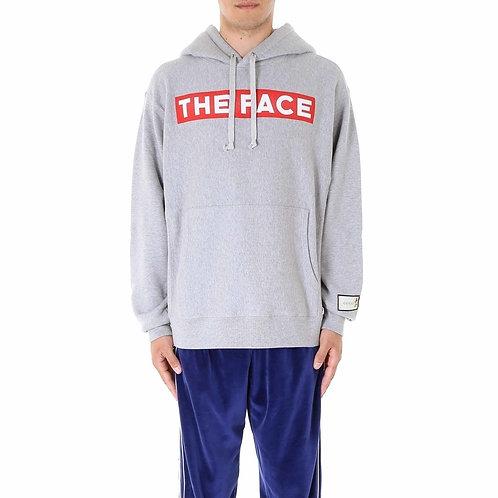 Gucci The Pace Hoddie