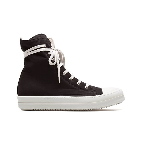 Rick Owens Mens Sneakers