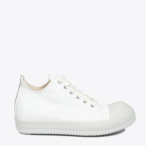 Rick Owens - Drkshdw Low Sneakers 110