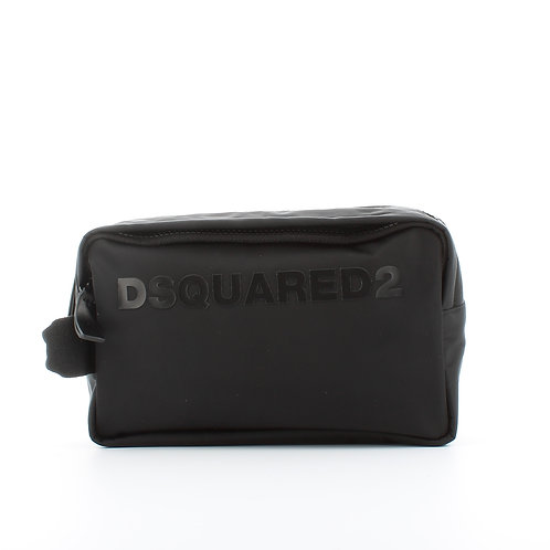 Dsquared2 Logo Bag