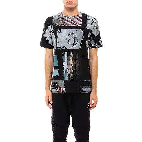 1017 Alyx 9SM T-Shirt