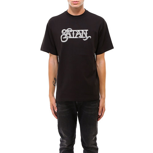 Aries Satan t-Shirt