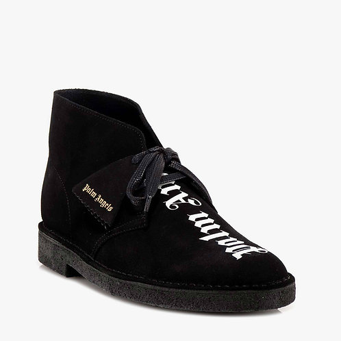 Palm Angles Lace-up shoes