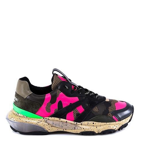 Valentino Gravani Sneakers