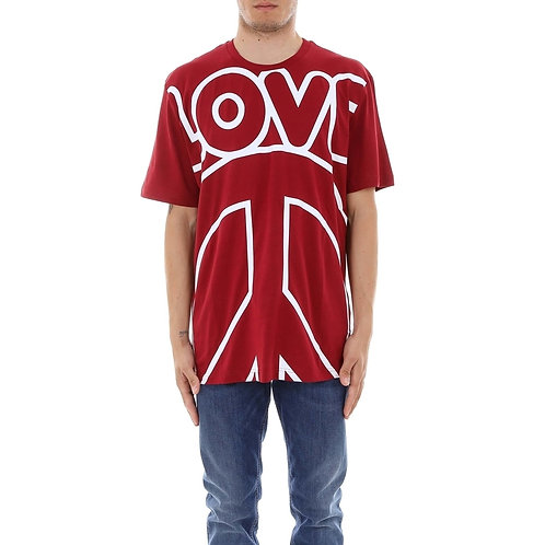 Moschino Love T-Shirt